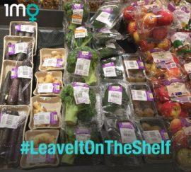 1m-women-leave it on the shelf