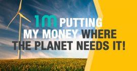 1m-women-money-where-the-planet-needs-it