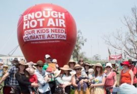 Australian Parents for Climate Action-Ask your politicians to make the Covid recovery a Climate-positive one