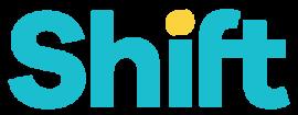 Shift Australia