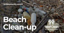 reefclean-beach-cleanup-2020-09-04-1536x803